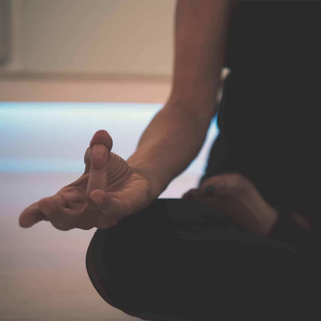 the-diya-project-guided spirituality-mindfulness activities- health & wellness