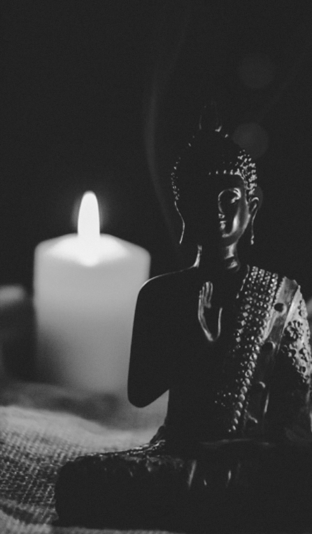 the-diya-project-guided spirituality-mindfulness activities-buddha